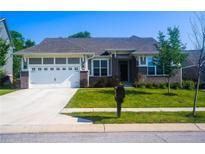 View 18870 Brookston Ln Noblesville IN