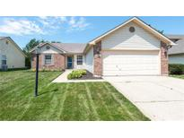 View 11466 Songbird Ln Fishers IN