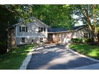 View 795 S Harbour Dr Noblesville IN