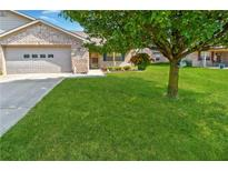 View 3916 Oak Trail Dr Indianapolis IN