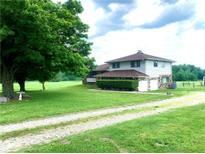 View 583 W State Road 42 Mooresville IN
