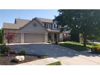 View 8016 Meadow Bend Dr Indianapolis IN