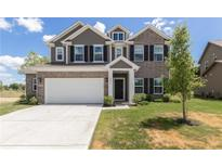 View 5023 Castamere Dr Noblesville IN