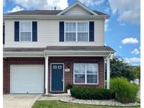 View 9763 Silver Leaf Dr # 8 Noblesville IN