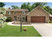 View 519 Currant Dr Noblesville IN