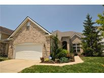 View 8876 Crystal River Dr Indianapolis IN