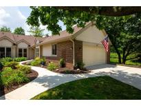 View 5334 Thicket Hill Ln Indianapolis IN
