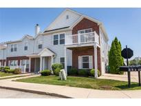 View 13325 White Granite Dr # 600 Fishers IN