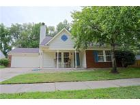 View 8440 Manship Dr Fishers IN