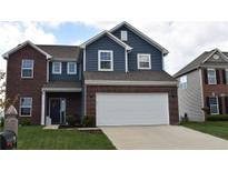 View 516 Genisis Dr Whiteland IN