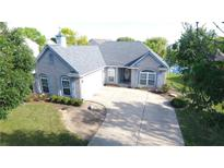View 453 Acorn Dr Whiteland IN