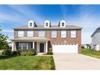 View 6836 Eagle Crossing Blvd Brownsburg IN
