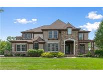View 11839 Edgefield Dr Fishers IN