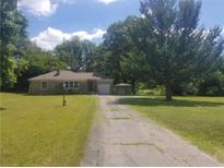 View 2269 N Avon Ave Avon IN