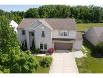 View 5443 Bruce Blvd Noblesville IN