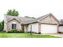 View 6060 Woodmill Dr Fishers IN