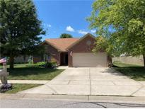 View 7732 Silver Fox Dr Indianapolis IN