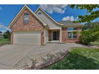View 9610 Wickland Ct Fishers IN