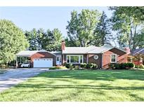 View 1339 Southview Dr Indianapolis IN