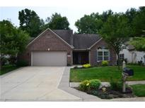 View 7173 Willow Pond Dr Noblesville IN