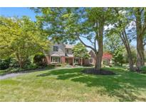View 11377 Brentwood Ave Zionsville IN