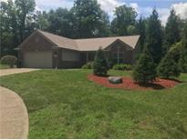 View 7718 Camfield Ct Indianapolis IN