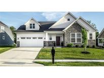 View 8284 Caraway Ct Fishers IN