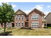 View 1626 Lacebark E Dr # 25 Greenwood IN