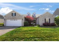 View 21482 Raccoon Ct Noblesville IN