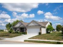 View 1708 Falcon Way Brownsburg IN