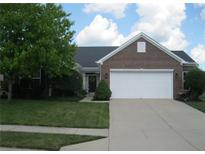 View 13737 Mcdowell Dr Fishers IN