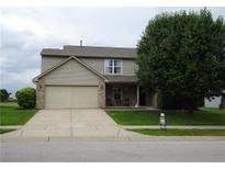 View 6318 Black Oaks Way Indianapolis IN