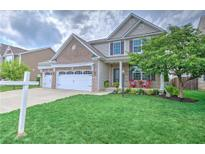 View 7734 Pacific Summit Noblesville IN