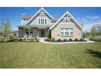 View 1020 Arthur Ct Greenfield IN