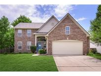 View 11389 Whitewater Way Fishers IN