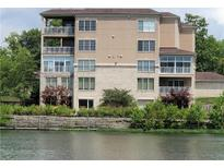 View 6720 Page Blvd # 202 Indianapolis IN