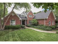 View 6527 Woodworth Ct Indianapolis IN