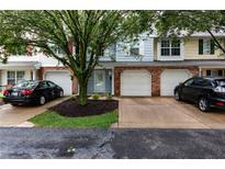 View 9691 Anson St Fishers IN