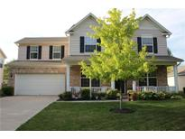 View 11252 Catalina Dr Fishers IN