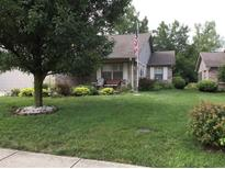 View 3915 Oak Trail Dr Indianapolis In