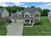 View 7254 Stones River Dr Indianapolis IN