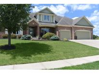 View 747 Willow Pointe South Dr Plainfield IN