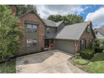 View 1312 Wentworth Ct Greenwood IN