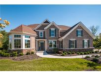 View 5969 Chartwell Dr Bargersville IN