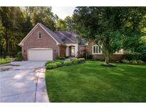View 4009 Knollwood Ln Anderson IN