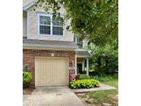 View 1109 Longwell Pl Indianapolis IN