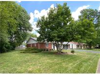 View 1839 Hibiscus Dr Indianapolis IN
