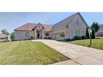 View 11533 Full Moon Ct Noblesville IN