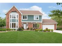 View 116 Chesterfield Dr Noblesville IN