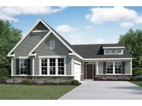 View 19135 Edwards Grove Dr Noblesville IN